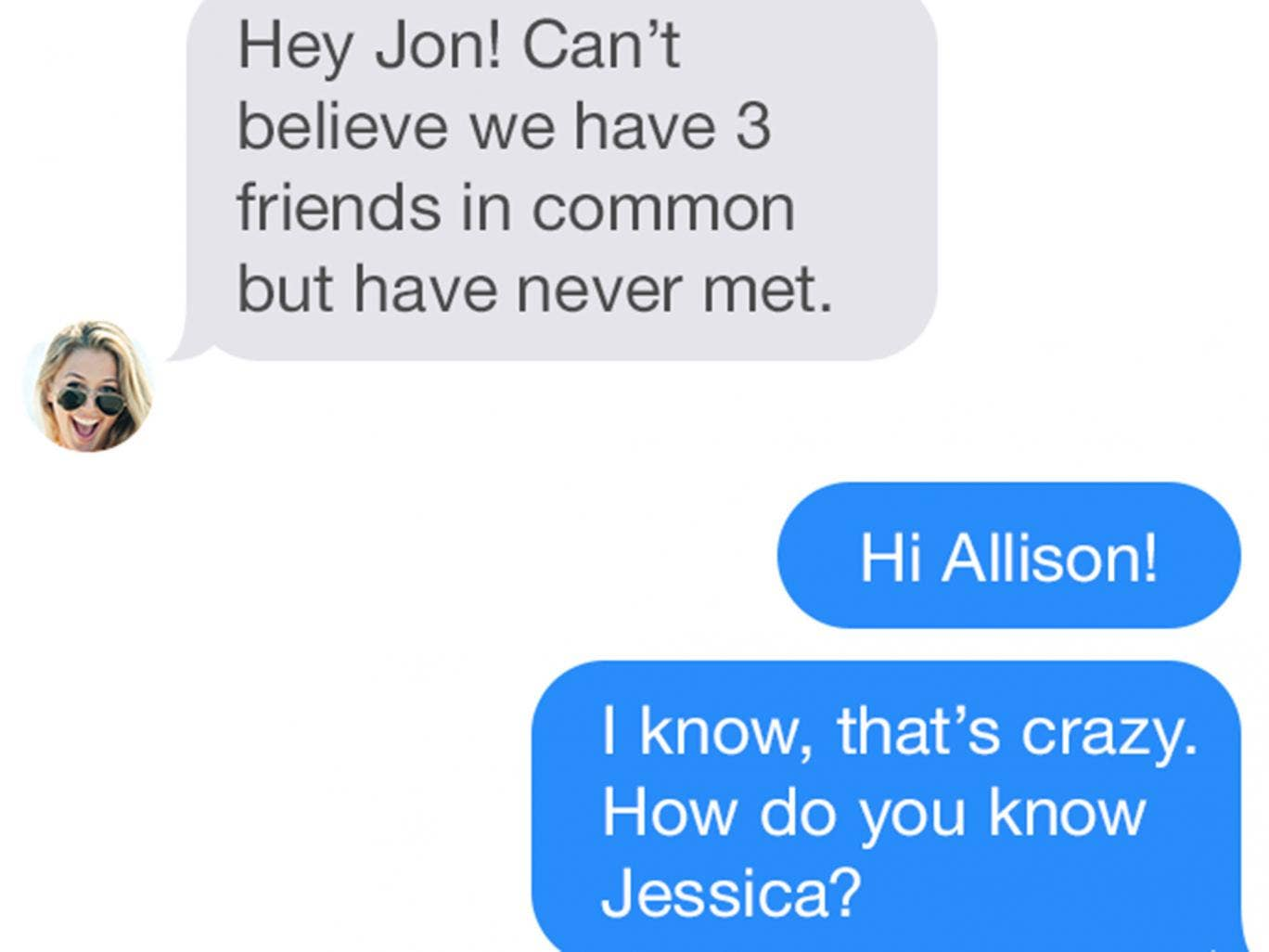 tinder dating app eros chat mobil